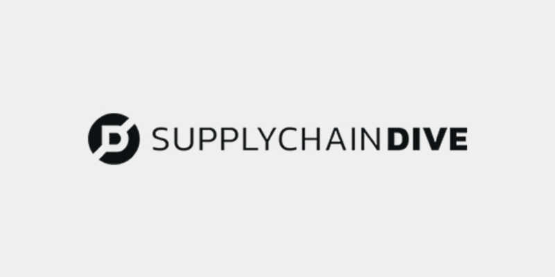 Supply Chain Dive@2x