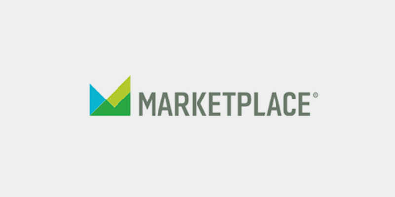 Marketplace@2x