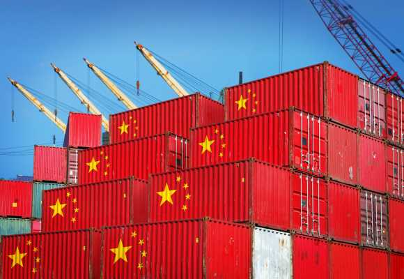 Navigating the new Chinese import tariffs