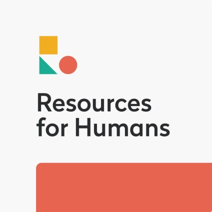 Lattice Resources For Humans Identity Image