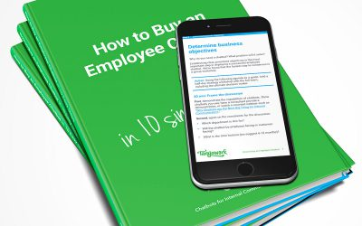 Book-Cover-Employee-Chatbot-Workbook