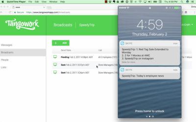 screenshot-video-broadcast