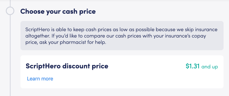 choose-cash-price