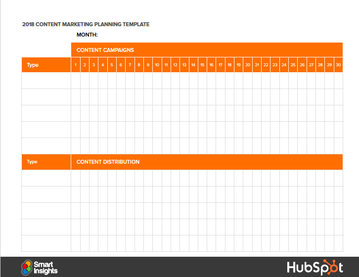 Hubspot screenshot 2