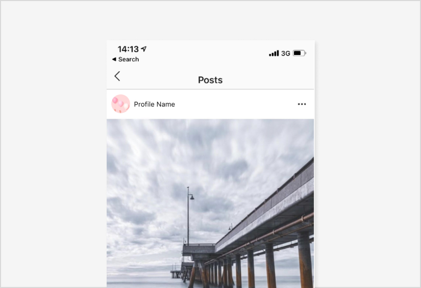 instagram-direct-publishing-9