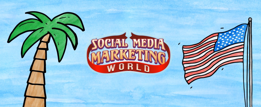 How to get the best experience from social media marketing world