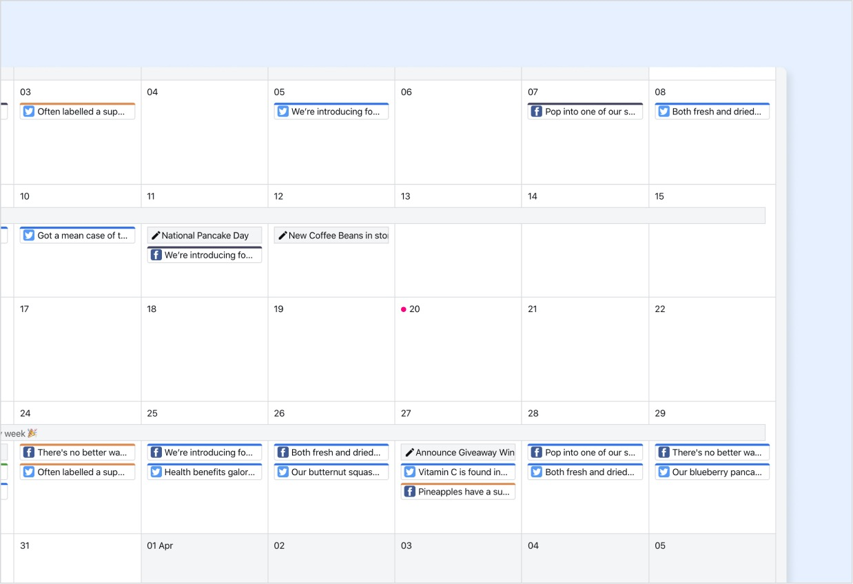 VisualCalendar3A