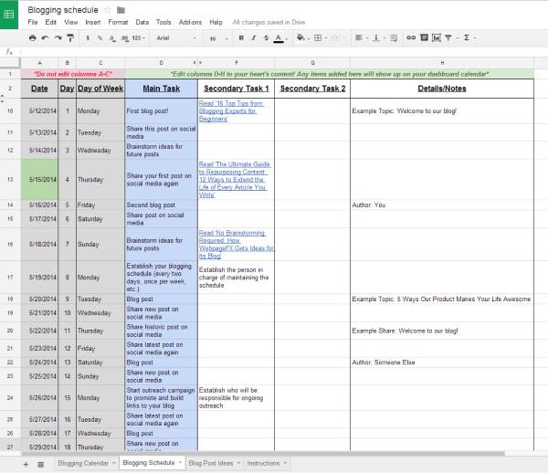18-min content strategy template