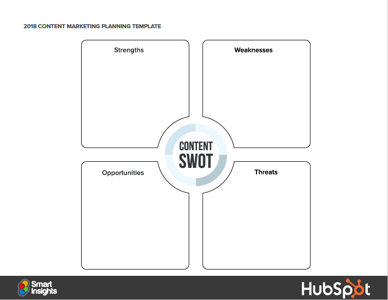 Hubspot screenshot 1