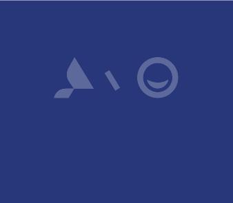 Blog-Tile-ResourcePage_2x