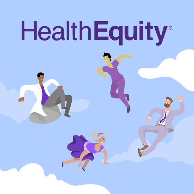 GoLive_Art_HealthEquity_1_A_Thumbnail