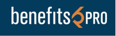 BenefitsPro_Logo