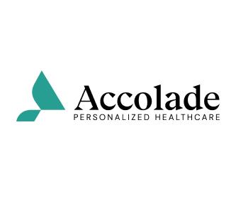Accolade_Logo_290x333