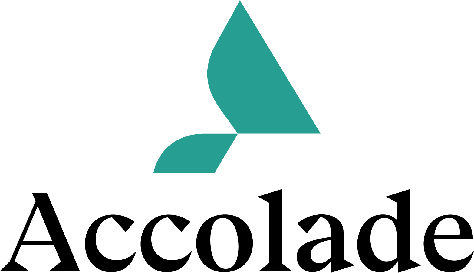 accolade_logotype_vert_nd_color