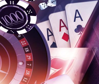 Image - Casino Image 1