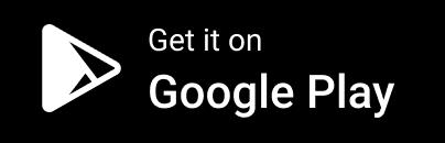 va-android-download