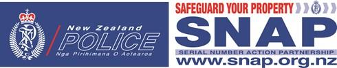 snap-police-logo-banner 490x100