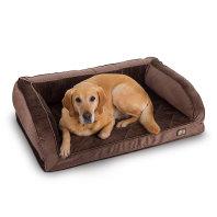 Hundburar & hundtransport