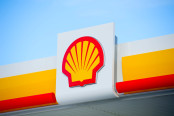 Shell Oil Company is US-based subsidiary of Royal Dutch Shell