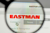 Eastman Chemical logo