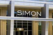 Simon Property Group World Headquarters