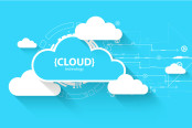 Web cloud technology