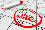 Stock Buyback
