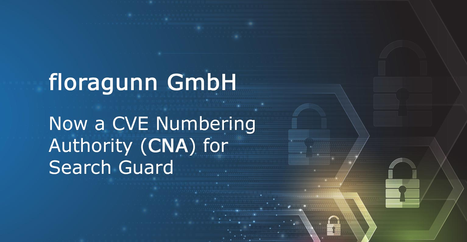 search guard cna cve