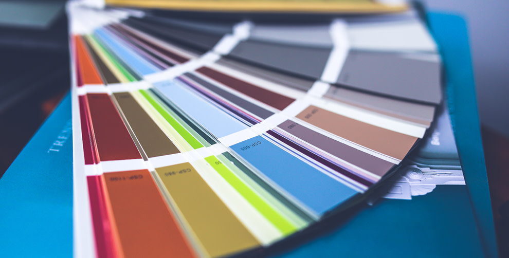 color-paint-palette-wall-painting-article.jpg