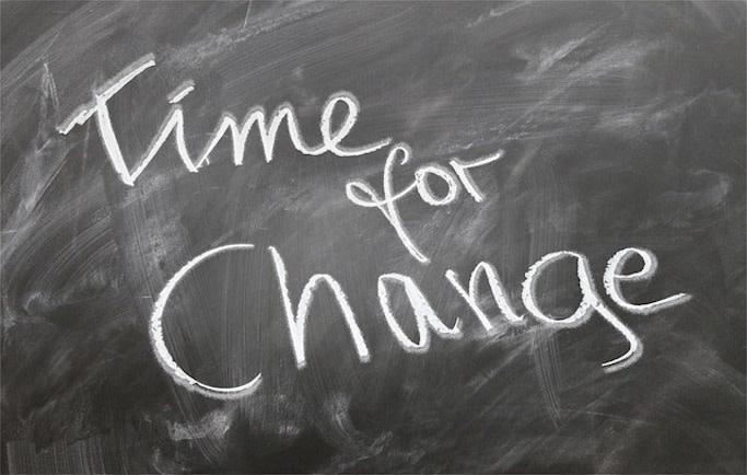 change-671374_6401.jpg