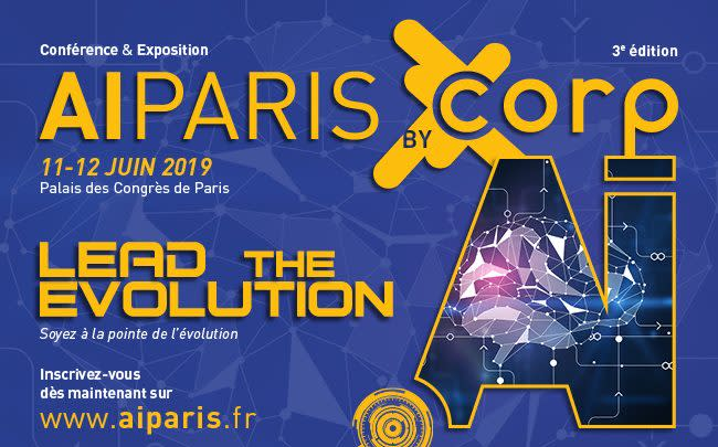 CorpAgency 73242869 AIPARIS2019-650x405
