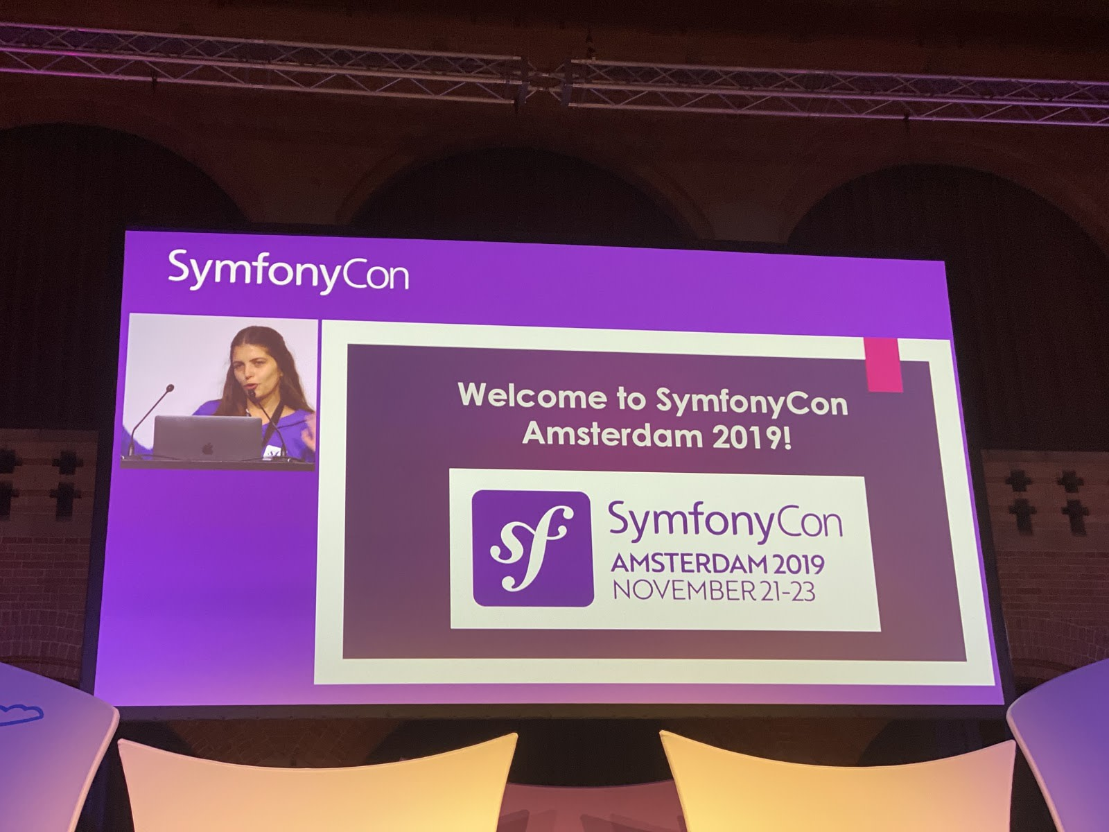 SymfonyCon-intro