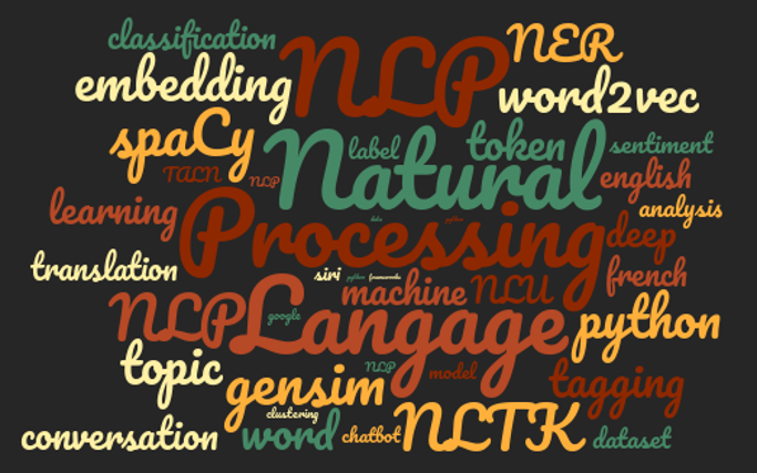 word_cloud.png