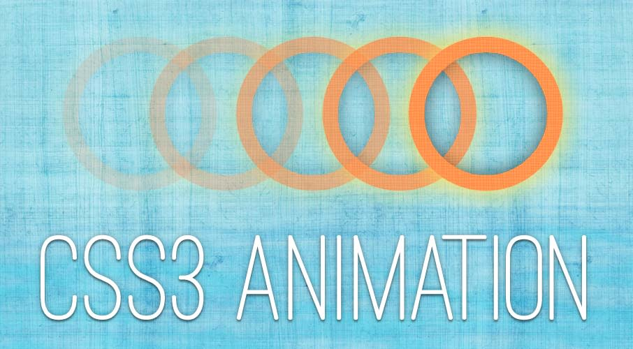 css3-animations-image.jpg