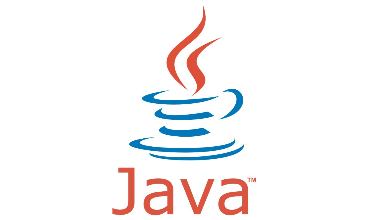 27329367-java-wallpapers