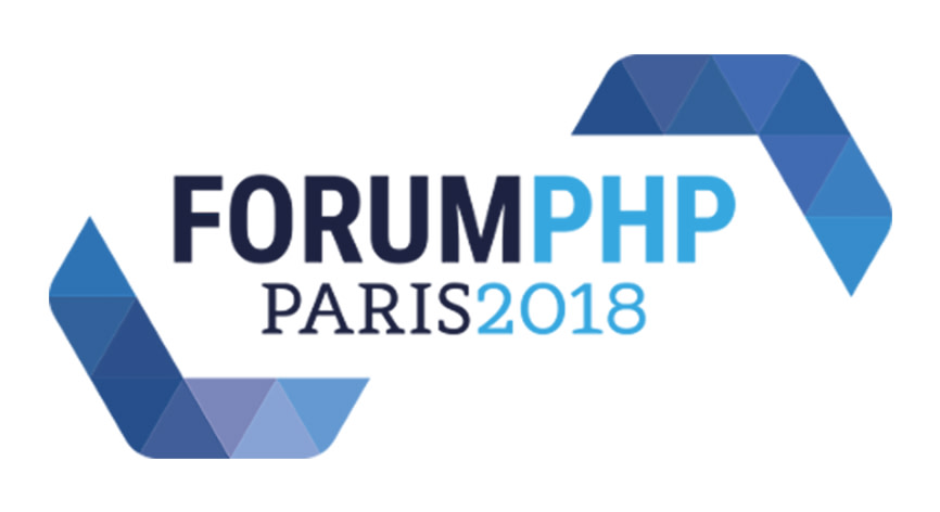 forum-php-2018