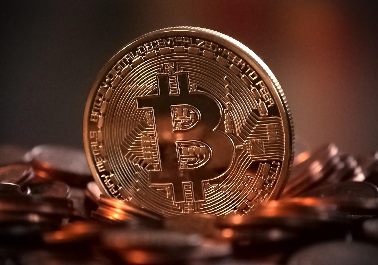 bitcoin-2007769 1280
