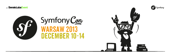 ekino-blog-SymfonyCon2013-photo02.png