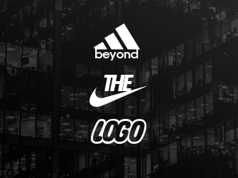 Your B2B brand is so much more than just a logo