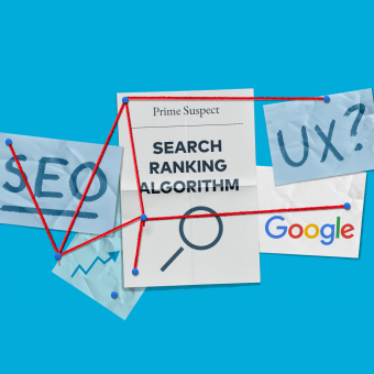 How improving your UX improves your SEO