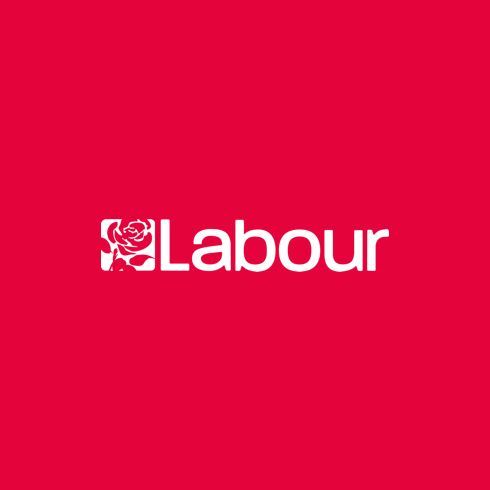 labour-img-square