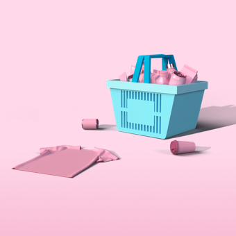 Reduce your ecommerce stores cart abandonment