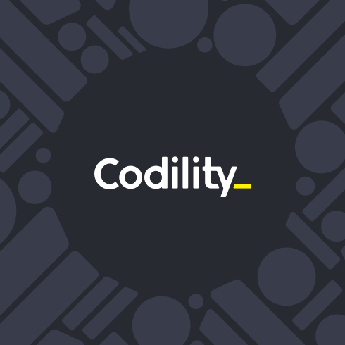 Codility - The logo