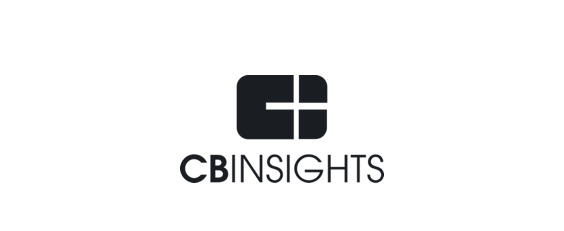 CB Insights