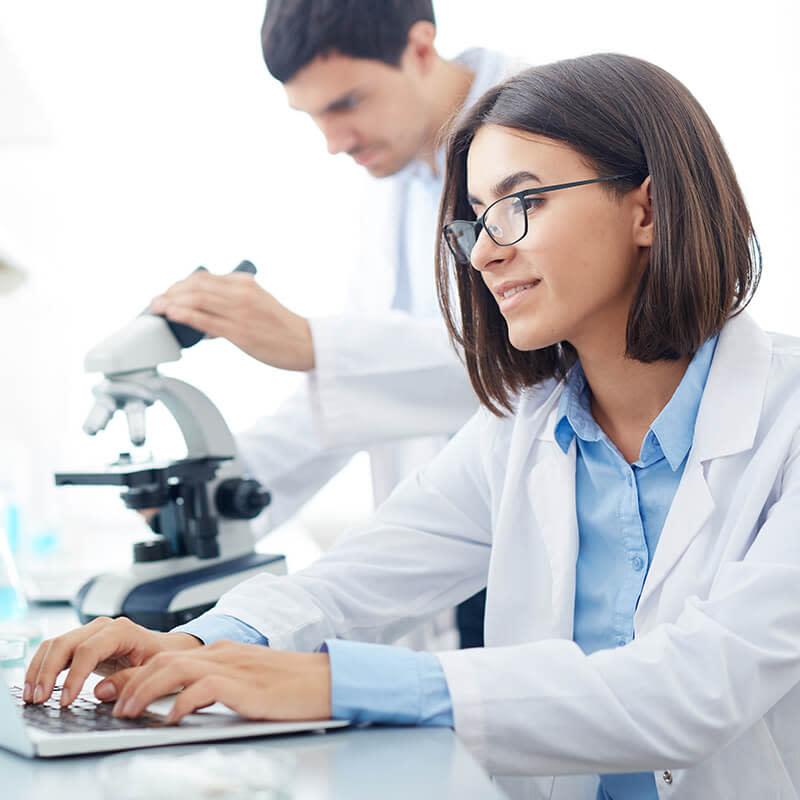 pre-clinical-studies
