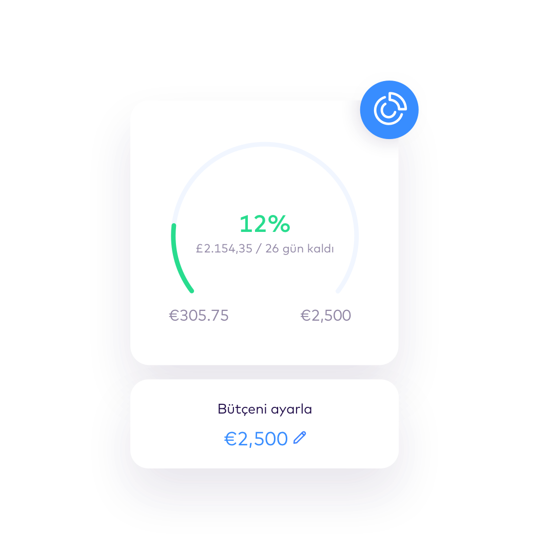 TR Manage your money better EUR