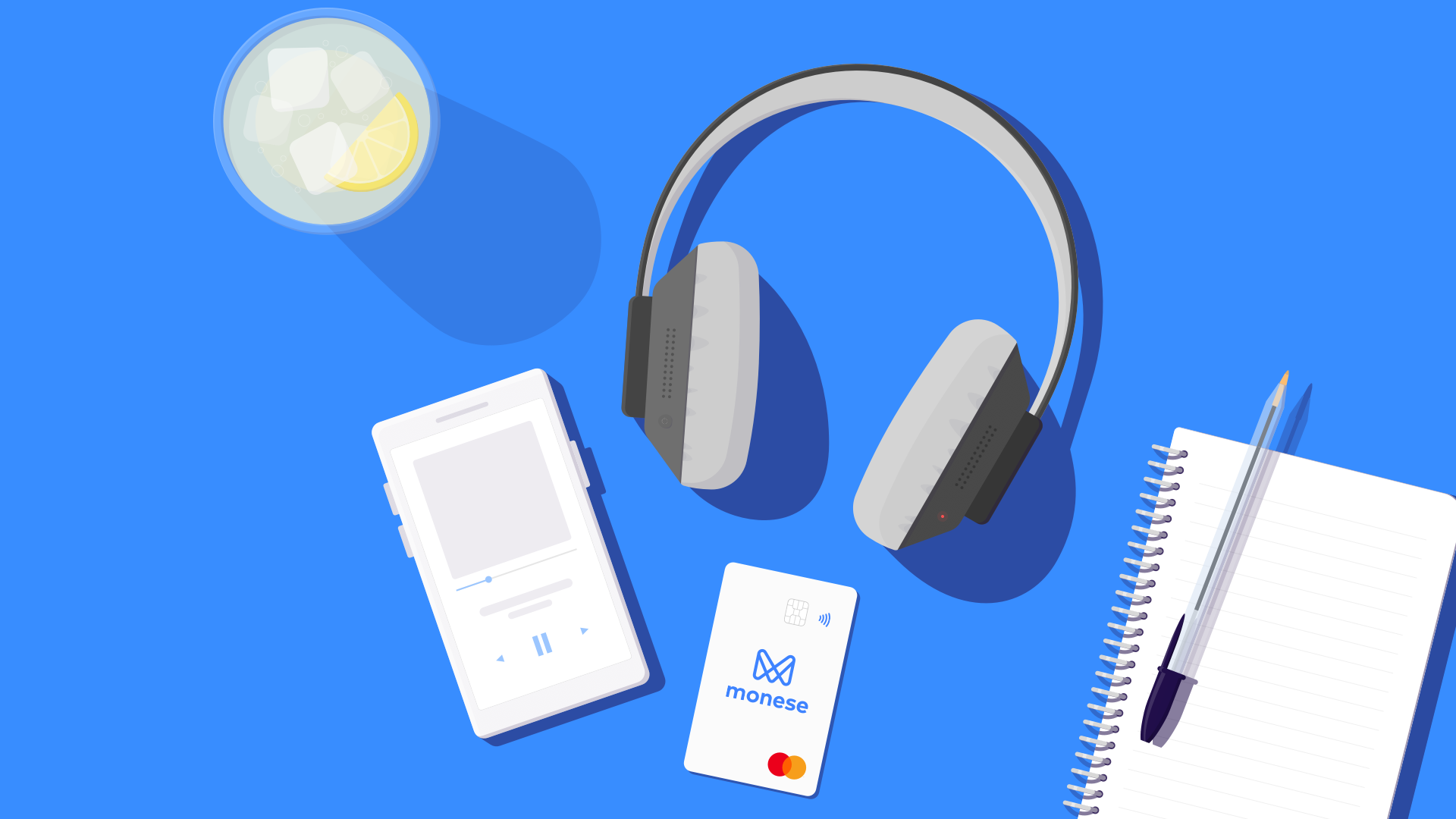 Money podcasts to listen to right now