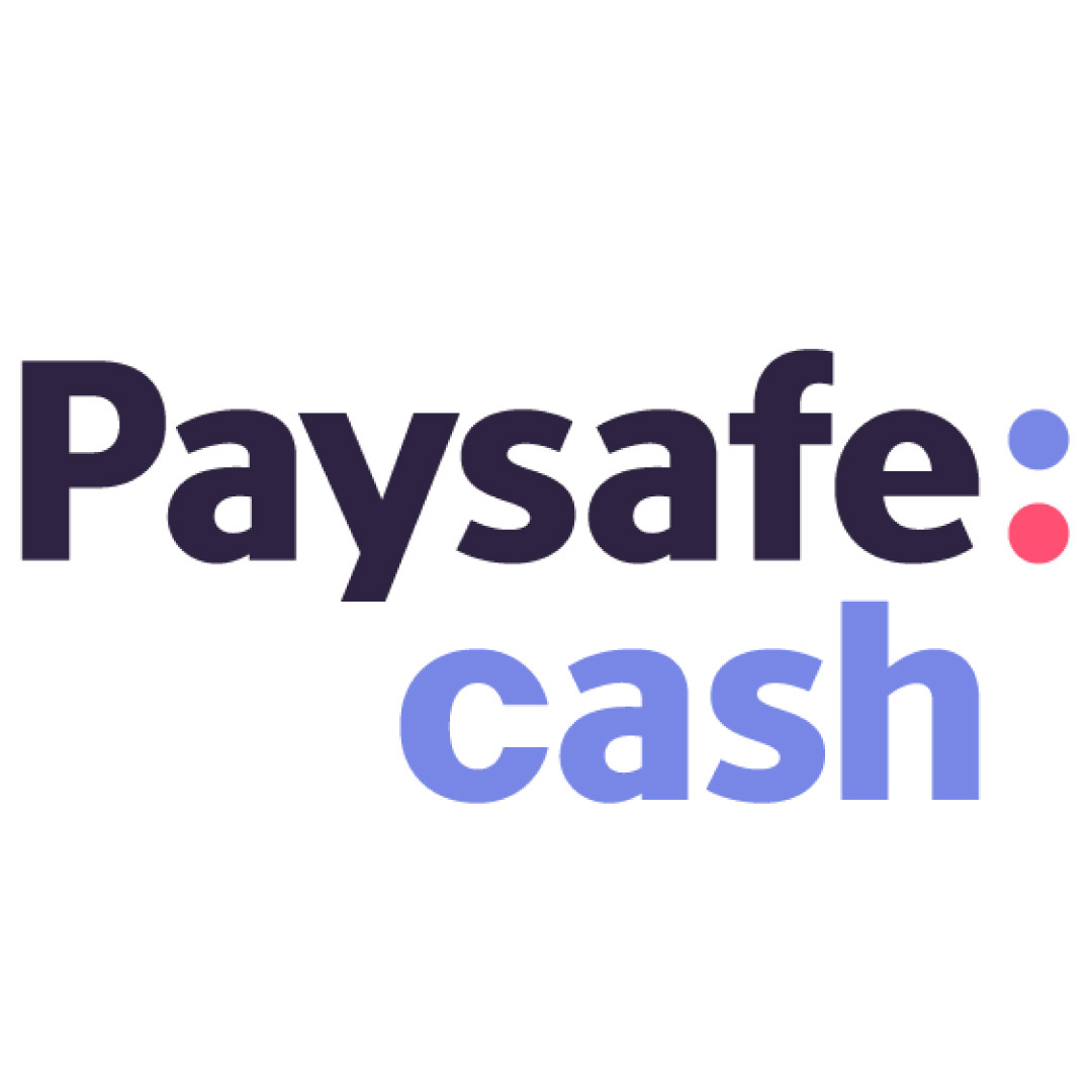 Paysafe icon