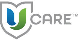 U-care-logo-from-live