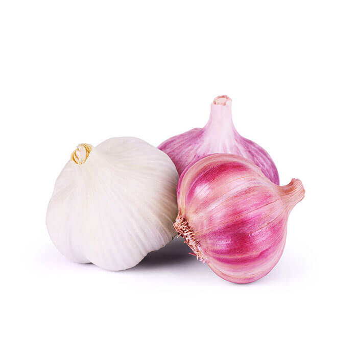 ingredient-garlic.jpg